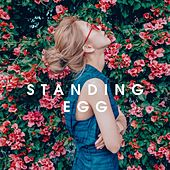 Cuz It's You by Standing Egg