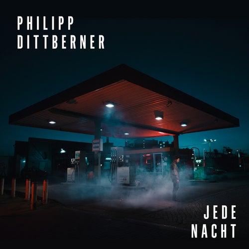 Ich bin immer noch da von Philipp Dittberner