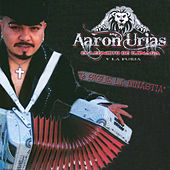 Y Sigue la Dinastia by Aaron Urias