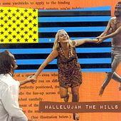 Lemonade Pop Rocks Candy Bar Ibogaine by Hallelujah the Hills