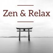 Zen & Relax by Various Artists