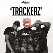 Trackerz (feat. P Money, Newham Generals, Stormzy, Big Narstie, Flirta D, Young Teflon & Desperado) by The HeavyTrackerz