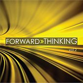 Forward Thinking, Vol. 2 by Various Artists