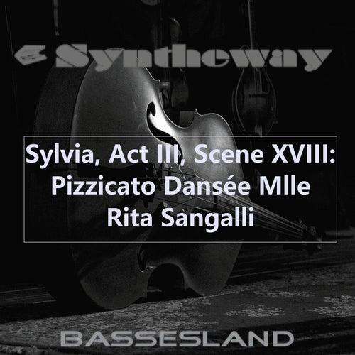 Syntheway: