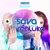 September by DJ Sava