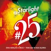 25 by Starlight