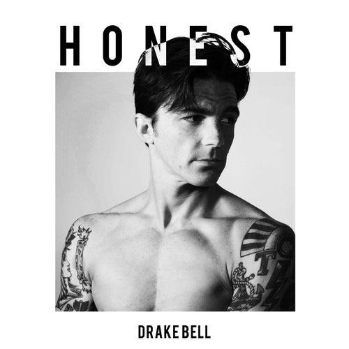 Honest by Drake Bell