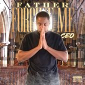 Father Forgive Me by ceo