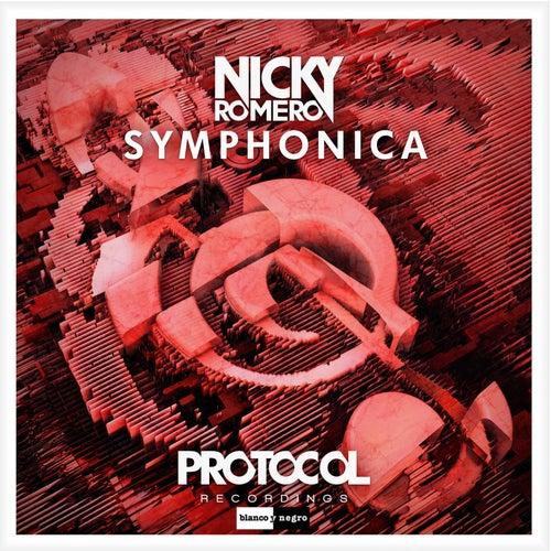 Symphonica de Nicky Romero