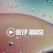 Play Deep-House, Vol. 2 von Various Artists
