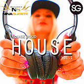 Soundz Good House (Vol.1) by Various Artists