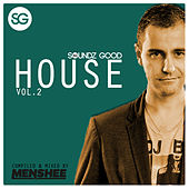 Soundz Good House (Vol.2) by Various Artists