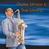 True Worship by Charles Johnson Jr.