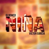 Nina by Gloower