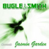 Jasmin Garden by Bugle