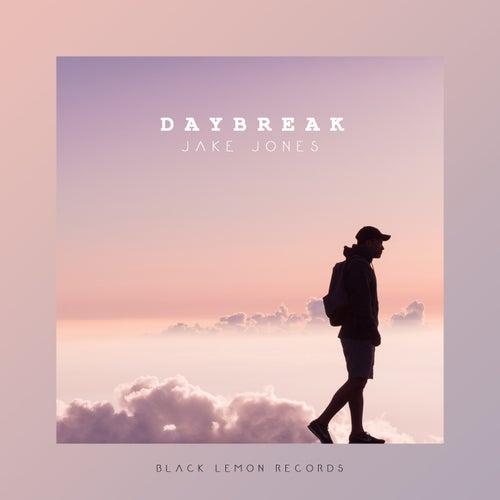 Daybreak di Jake Jones