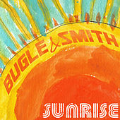 Sunrise by Bugle