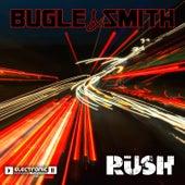 Rush by Bugle
