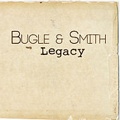 Legacy by Bugle