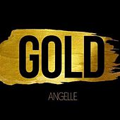 Gold by Angel'le