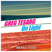 On Light by Greg Tesarg