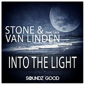 Into The Light by Stone (3)