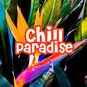 Chill Paradise – Peaceful Waves, Beach Chill, Relax, Summer Vibes, Ocean Dreams, Soft Music, Sounds of Sea, Bar Chill Out by Today's Hits!