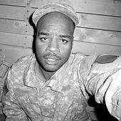 While I Was Deployed by Black Angu$