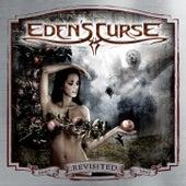 Eden's Curse - Revisited by Eden's Curse