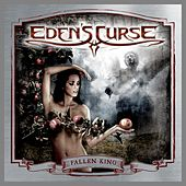 Fallen King by Eden's Curse