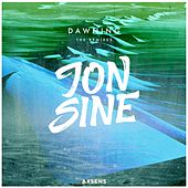 Dawning (The Remixes) von Jon Sine