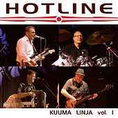 Hotline - Kuuma linja Vol. 1 by Hot Line