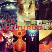 The Arcturus by Shudoshi