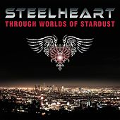 You Got Me Twisted by Steelheart