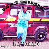 Ma3 Music by Rationale