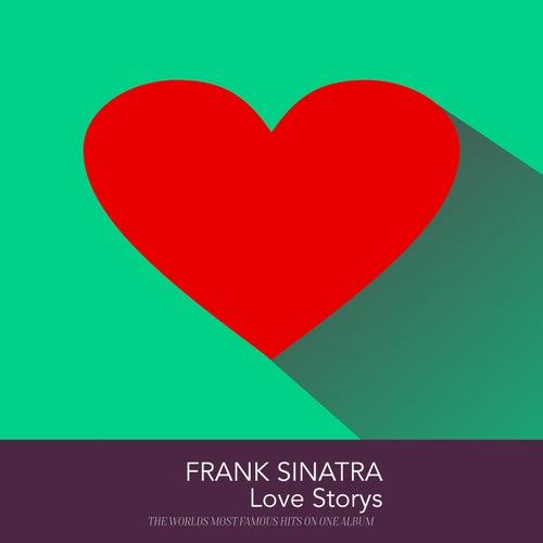 Frank Sinatra Love Songs by Frank Sinatra