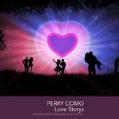 Perry Como Love Songs by Perry Como
