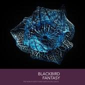 Blackbird Fantasy von Dean Martin