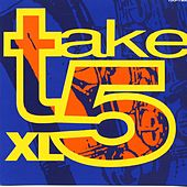 Take 5 by XL