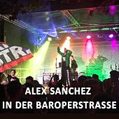 In der Baroper Strasse by Alex Sanchez