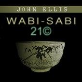 Wabi Sabi 21© by John Ellis