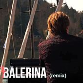 Balerina (Remix) by Mambo Kings