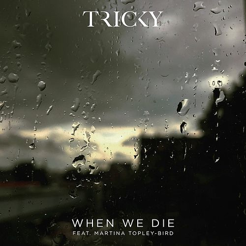 When We Die by Tricky