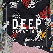 Deep Creations Issue 9 by Various Artists