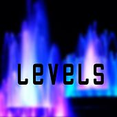 Levels by Awitchi