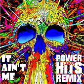 It Ain't Me (Remix) by Annie