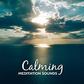 Calming Meditation Sounds – Chilled Ways to Relax, Meditation to Rest, Soul Journey, Spirit Free by Chinese Relaxation and Meditation