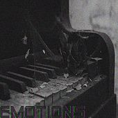 Emotions by Mr.Tavares