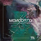Monodisco, Vol. 43 by Various Artists