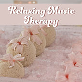 Relaxing Music Therapy – Peaceful Spa Music, Relaxing Wellness, Deep Massage, Anti Stress Music, Harmony, Calming Sounds by Relaxation and Dreams Spa